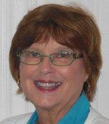 Rebecca Gernon