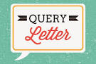 query letter