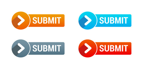 submit-4-times