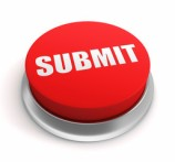 submit-button