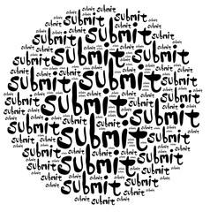 submit-weird