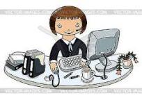 girl-in-office