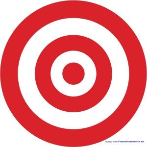 bullseye_plain-red