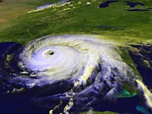 hurricane-radar