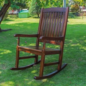 international-caravan-traditional-porch-rocking-chair-0062e19f-a40f-4c5b-b33a-c0b8886f3e42_600