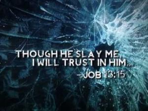 job-scripture