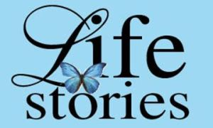 life_stories_logo___content