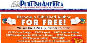 publish-america