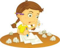 struggling-to-write