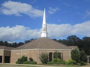 west_side_baptist_church_el_dorado_ar_img_2645