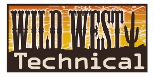 wildwesttech_color_rgb