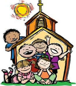 children_church