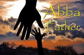 father abba