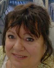 Pamela Hebert