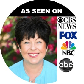 Susan-B-Mead-as-seen-on-CBS.FOX_.NBCABC
