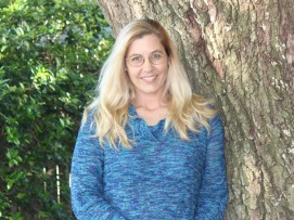 Jennifer Cotney IMG_9785 (2)