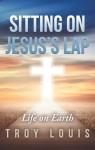 sitting-on-jesus-s-lap