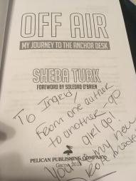 Autograph copy Sheba Turkthumbnail