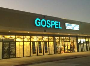 Gospel BSimg-8057_1_orig (2)